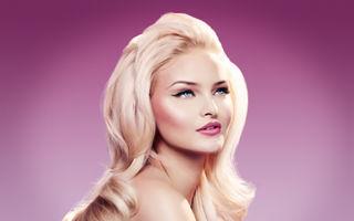 5 trucuri ieftine pentru ca părul tău să fie mai des şi mai sănătos