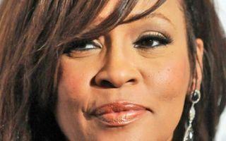 Whitney Houston: înmormântarea va fi privată