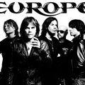 Europe urca pe scena OST FEST in a doua zi, sambata 16 iunie!