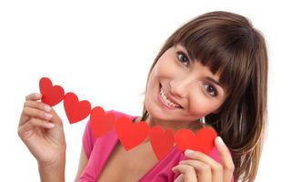 Horoscop: Din ce zodii sunt bărbaţii care se îndrăgostesc rapid de tine