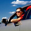 Concurs Eva.ro: Iată cele mai tari maşini pentru femei, lansate în 2011!
