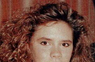 Cum arăta Victoria Beckham înainte de a deveni celebră