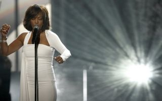 E! NEWS SPECIAL: Whitney Houston, ultimele zile ale unei legende