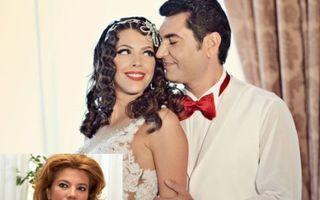 Vedete România: Top 5 spărgătoare de căsnicii. Vezi care sunt!