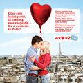 De la CinemaPRO, la Paris!