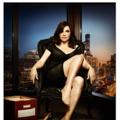 Soţia perfectă se întoarce la Diva Universal cu sezonul 3