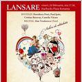 Editura ALLFA lansează o nouă colecţie de literatură: Iubiri de altădată
