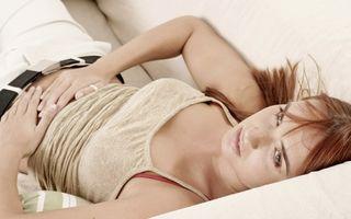 Leacuri naturale pentru tratarea gastritei. Învinge boala!