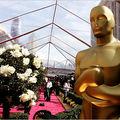 Oscar 2012: Ce vor mânca invitaţii la petrecerea de după gală