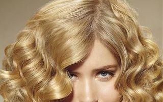 Părul tău: 60 de coafuri de primăvară potrivite pentru tine