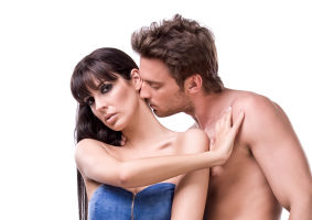 Horoscop: Ce îşi doreşte iubitul tău de la relaţia voastră în primăvara asta