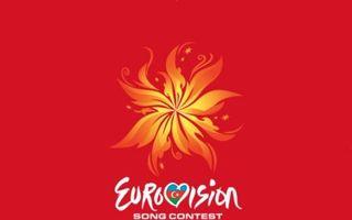15 piese pentru Selecţia Naţională Eurovision 2012