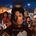 Fiica lui Michael: ultimul lui album e un fals!