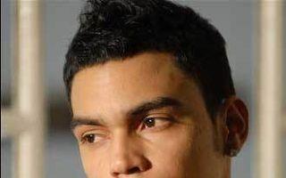 """Alejandro, ex-Mandinga: """"Mi-am pierdut virginitatea la 13 ani"""""""