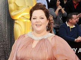 Hollywood: 5 apariţii horror la Premiile Oscar. Iată-le pe cele mai scandaloase!