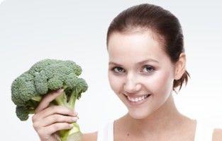 8 legume care alungă depresia. Consumă-le ca să fii energică şi veselă!