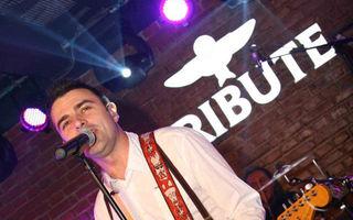 De Mărţişor, VUNK cântă în duet cu Alexandra Ungureanu, Maria Radu şi Julie Săvuică