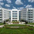 Medicii de la Anadolu Medical Center oferă consultaţii oncologice gratuite pe 7 martie