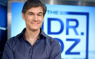Dr. Oz: 5 reţete care te ajută să ţii cancerul la distanţă