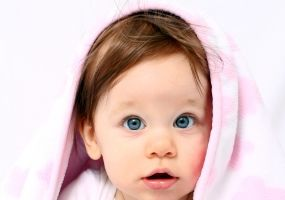 Copilul tău: 5 sfaturi ca să-l educi cu succes în primii 6 ani de viaţă