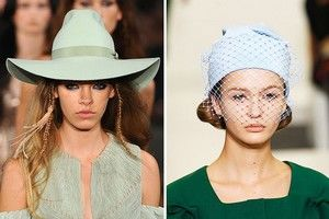 Modă: 10 accesorii obligatorii pentru primăvara asta