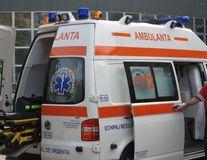 Crimă la coafor: 8 persoane împuşcate de un poliţist!