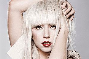 Lady Gaga - prima persoană cu 20 de milioane de fani pe Twitter