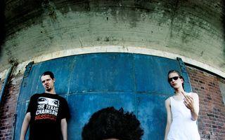 Doua noi confirmari la B'ESTFEST Summer Camp: Modestep (live) si Dope D.O.D!