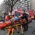 România psihopată: 3 crime şocante care au îngrozit o ţară întreagă
