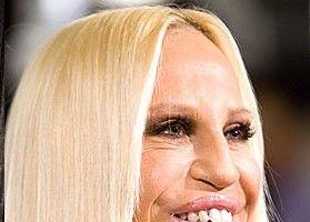 Hollywood: 20 vedete care arată oribil după operaţiile estetice