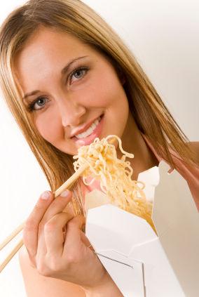 cauzele principale ale scăderii în greutate un mod cel mai bun de a pierde grasimea burta