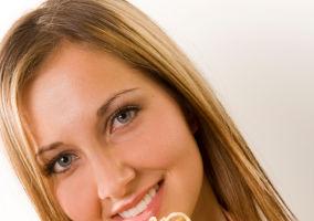 6 alimente care-ţi distrug cura de slăbire. Stai departe de ele!