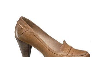 Pantofi Deichmann - colectia Halle Berry