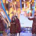 Bunicuţele cântăreţe: piesa cu care Rusia merge la Eurovision