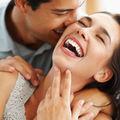 Horoscopul primăverii: Află de cine te îndrăgosteşti şi dacă vei avea bani