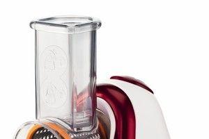 Fresh Express Plus, gadget-ul perfect pentru bucataria ta!