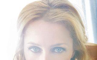 Dosarele X redeschise: Agentul Scully e lesbiană