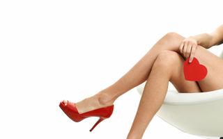 6 trucuri ca să ai picioare super sexy vara asta