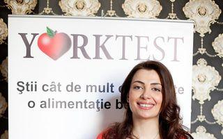 8 din 10 români suferă de intoleranță alimentară