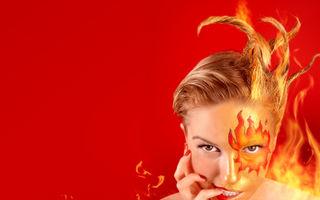 Horoscop: Topul zodiilor în funcţie de energia sexuală dată de astre