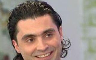 """Pepe: """"Am conceput copilul înainte de finala de la Dansez. A ieşit din prima!"""""""
