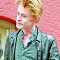 """""""Macaulay Culkin a ajuns un schelet şi va muri curând"""""""