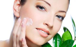 5 trucuri de înfrumuseţare pentru femeile leneşe