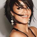 Cum arată Rihanna când se trezeşte dimineaţa - FOTO