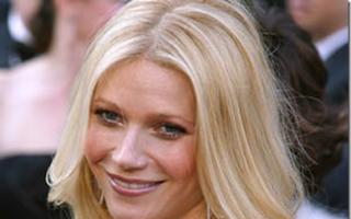 De ce s-au certat Gwyneth Paltrow şi Kate Moss