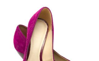 Shopping: 10 modele de balerini pentru o primăvară trendy