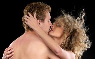 Orgasm în 5 minute: 10 sfaturi de la experţi ca să ajungi rapid la extaz