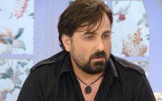 Petru Mircea vrea să facă un film despre viaţa Mădălinei Manole