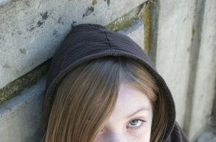 Abuzul sexual asupra copiilor: 3 sfaturi ca să-i protejezi