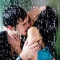 Sex-horoscop: Unde i-ar plăcea să facă dragoste în funcţie de zodia lui